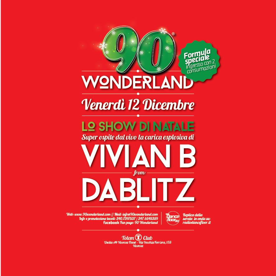 90wonderland WEB-02