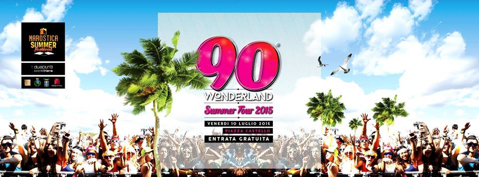 marostica_summer_festival_2015