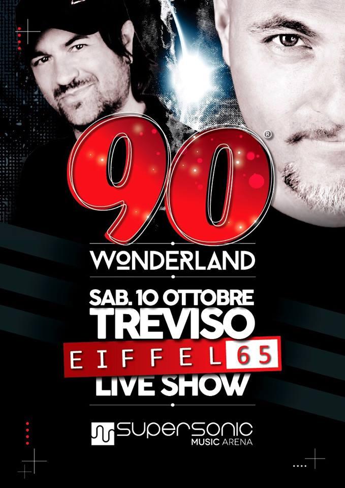 90wonderland_treviso_101015