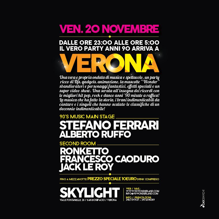 skylight_201115_back